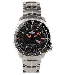 casio edifice analog ef 130d 1a5vdf ed419 men s watch buy casio edifice analog ef 130d 1a5vdf ed419 men s watch