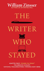 the writer who stayed paul dry books inc  the writer who stayed