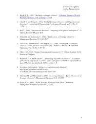 mazda ford case study international business essay references 7 8