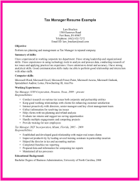 Guidelines For Preparing Research Reports Dental Front Office