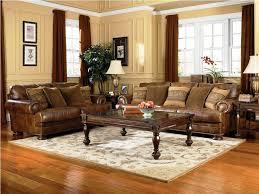 Raymour And Flanigan Living Room Sets Living Room Minimalist Bobs Furniture Store Living Room Sets Bob