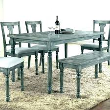 grey washed round dining table grey round dining table and chairs gray round dining table set