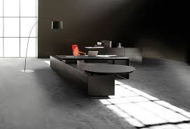 contemporary cubicle desk home desk design. Perfect Desk Modern Desk For Contemporary Cubicle Desk Home Design I