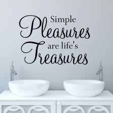 Image result for simple pleasures in life