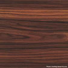 popular furniture wood. 3 rosewood popular furniture wood w