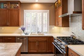 Kitchen Cabinets Styles Remodel Works