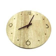 schoolhouse wall clock school house wall clock oak wall clock clock inch wooden oak wall clock schoolhouse wall clock