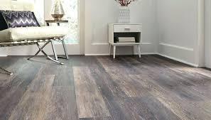 glue down vinyl tile luxury glue down luxury vinyl tile best commercial luxury vinyl plank flooring glue down