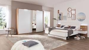 Neue Kollektion 2019 Die Neuen Interliving Schlafzimmer Interliving