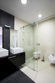 Bathroom Remodeling Columbus Minimalist Unique Design