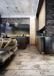 Wood And Concrete Design.1