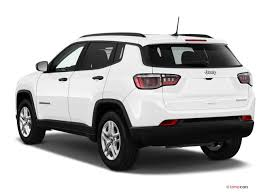 2018 jeep new compass.  new 2018 jeep compass exterior photos  in jeep new compass