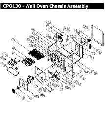 dacor wiring diagrams simple wiring diagram dacor wiring diagram wiring diagrams best wiring dacor diagram ef48bdcbss dacor cpo130 wall oven timer stove