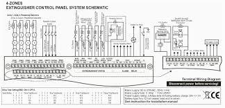 fire alarm system schematic diagram turcolea com smoke detector wiring diagram at Fire Alarm Circuit Wiring