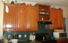 height of kitchen cabinets new upper kitchen cabinet mounting height new how much is kitchen