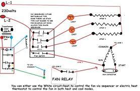 lennox furnace parts diagram. general electric furnace wiring diagram - on lennox pulse parts diagram,