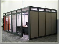 cabin office furniture. Modular Office Cabin - View Specifications \u0026 Details Of Cabins By LCGC Gruham Industries LLP, Hyderabad | ID: 4508651788 Furniture S