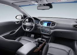 2018 hyundai tucson canada. contemporary hyundai the ioniq plugin hybrid gain from being developed on a devoted ecovehicle  platform with an aluminum hood liftgate and suspension parts plus product  throughout 2018 hyundai tucson canada