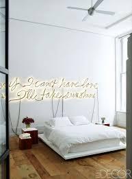 lighting for bedrooms ideas. Luxury Bedroom Lighting Ideas 12 Ideas2 1517328557 . For Bedrooms