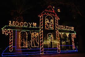 moody gardens festival of lights by miranda 72
