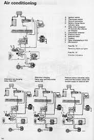 ac relay wiring diagram solidfonts ac relay wiring diagram nilza net