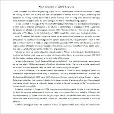 examples of biography essays sweet partner info examples of biography essays biography essay examples our work rural biography research template biography and templates
