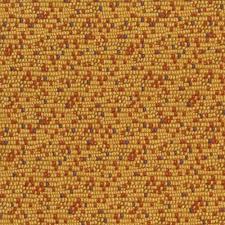 Corn Cotton Quilt Fabric by The Yard | Keepsake Quilting &  Adamdwight.com