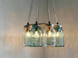 chandelier country french chandelier stunning country french chandeliers country farmhouse chandelier wood chandelier with 6 glass light chandelier shades