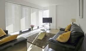 Great Southampton 2 Bedroom Apartment