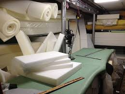 upholstery in queens. Modren Queens Fabricstorequeensnyupholsteryfoamcut2 In Upholstery Queens O