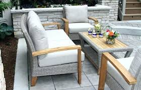 C Modern Outdoor Ideas Medium Size Bamboo Wicker Chair Furniture Chairs  Vintage Living Room Rattan Cane