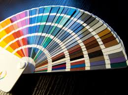 What Color Should I Paint My Living Room What Color Should I Paint My Living Room Wwwjassimarchtechcom
