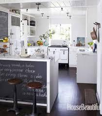 image cool kitchen. Fine Image Plain Decoration Cool Kitchen Ideas Remodel 7 On Regarding Dasmu Us In Image D
