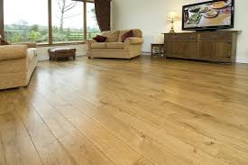 wood flooring what are the pros and cons of engineered oak flooring peak oak
