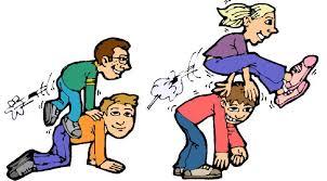 Free Images Kids Playing, Download Free Images Kids Playing png images, Free  ClipArts on Clipart Library