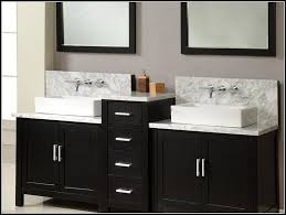 home depot double sink vanity home depot