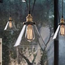 Industrial Lighting Fixtures For Kitchen Industrial Pendant Lighting Fixtures Promotion Shop For