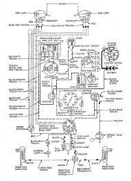 similiar 1953 ford truck wiring diagram keywords wiring diagram prefect 2 brush cvc system pre 1954