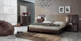 Modern Bedroom Furniture Nj Modern Contemporary Furniture Store Paramus Nj Paramus Mega