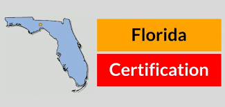 Florida residents desiring any type of insurance license must: How To Become A Certified Hvac Tech In Florida 2019 Guide