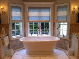 Drapery Ideas For Small Master Bedroom Windows  MINIMALIST HOME - Master bedroom window treatments