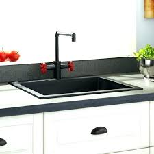 black granite sink composite sink cleaner black granite sink cleaner composite repair granite composite sink polish