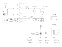 03955 medusa t1101 generator wiring diagram sip 03955 medusa t1101 generator wiring diagram