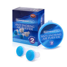 <b>Good Quality Anti Snoring</b> Device PM2.5 Protective Device Upscale ...
