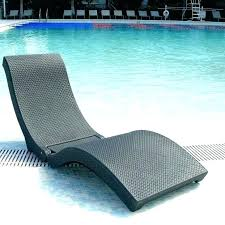chaise lounge chair cushions pool chairs medium size of convertible clearance patio