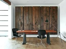 Panelled Wall Art Panelled Wall Art Splendid Wood Panel Wall Art