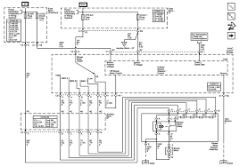 chevy silverado blower motor resistor wiring diagram  silveradosierra com u2022 blower not working on level 5 climate control on 2004 chevy silverado blower