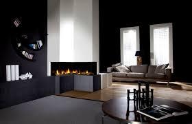 living room furniture tv corner. living room furniture arrangement with fireplace and tv corner decoration interior sweet grey fabric modern sofas i