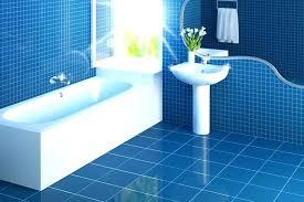 natural bathtub cleaner bathroom tile