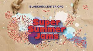Super Summer Jams Hilton Head Sc Hiltonhead Com